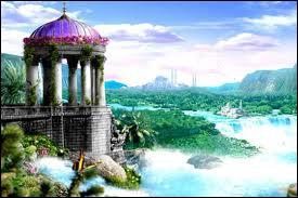 Si nous allons au paradis, quel âge aurons-nous ?