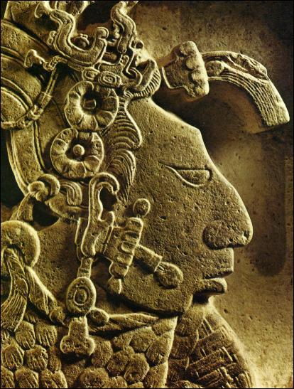 Bien connu Quizz Rites et Sacrifices - Quiz Incas, Mayas, Azteques NA06