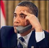 Pourquoi dit-on 'Allô ! ' et non 'Bonjour ! ' en décrochant son téléphone ?