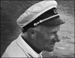 Quel produit a inventé le célèbre baron Marcel Bich (né à Turin en 1914) qui s'est vendu à 100 milliards d'exemplaires depuis 1950 ?