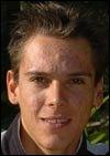 Selon l'Union Cycliste Internationale ( UCI ) , le meilleur cycliste mondial 2011 est belge . Il a remporté cette année la Flèche Wallone et Liège-bastogne-Liège. De qui s'agit-il ?