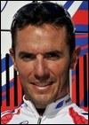 Ce cycliste espagnol , vainqueur du tour de Burgos, est 4ème :
