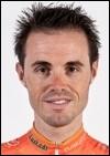 Ce cycliste espagnol, sacré meilleur grimpeur du tour de France, est 7ème :