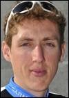 Ce cycliste irlandais, vainqueur du tour de Toscane , est 9ème :
