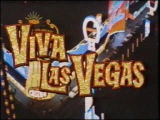 Et enfin, pour terminer, quelle autre figure emblématique de la ville chantait 'Viva Las Vegas ! ' ?
