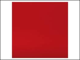 Quel dieu (ou déesse) est représenté(e) par la couleur rouge ?
