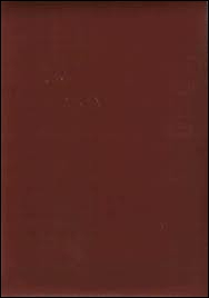 Quel dieu (ou déesse) est représenté(e) par la couleur marron ?