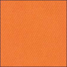 Quel dieu (ou déesse) est représenté(e) par la couleur orange ?