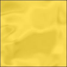 Quel dieu (ou déesse) est représenté(e) par la couleur or ?
