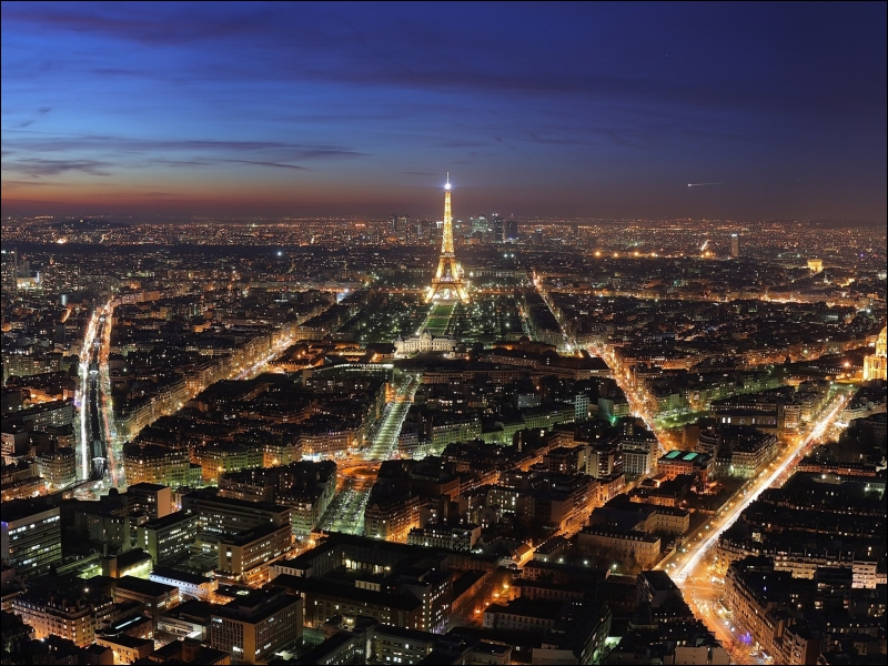 paris-la-capitale-de-la-france