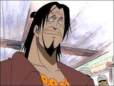 Higuma : D'après lui, combien de petits effrontés a-t-il tué ?