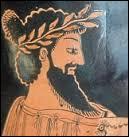 Quel roi de Lydie, connu pour sa grande richesse, a financé sa construction ?