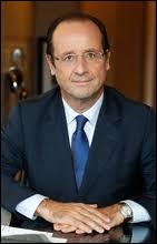 De quel Etat le président François Hollande est-il le co-prince ?