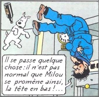 petit quizz - Page 6 5_96pv9