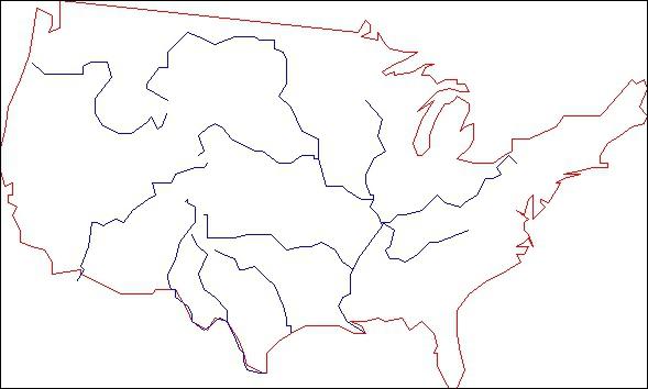 Quel pays est représenté ?