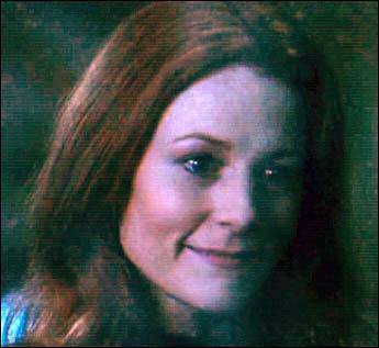 Lily et James Potter ont été tués par le mage Voldemort.