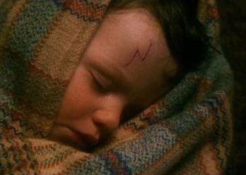 Harry Potter : vrai ou faux ?