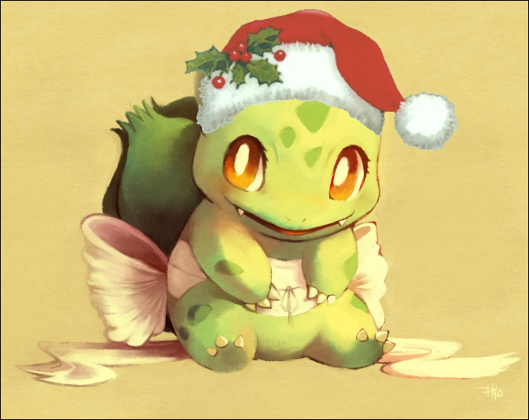 Noël Mystère 6IV  9_zlp9y