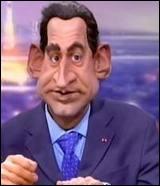 Quel homme politique français est avocat d'affaires de profession ?