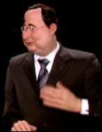 Qui préside le conseil général de la Corrèze depuis 2008 ?