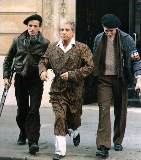 Réalisé en 1980 par François Truffaut , il s'agit de ...