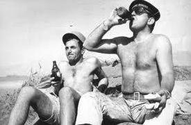 La 2nde guerre mondiale au cinéma