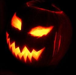 Quand célèbre-t-on la fête d'Halloween ?