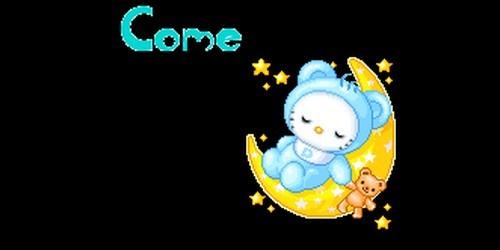 """Le prénom Côme signifie """"harmonie"""". De quelle origine est ce prénom ?"""