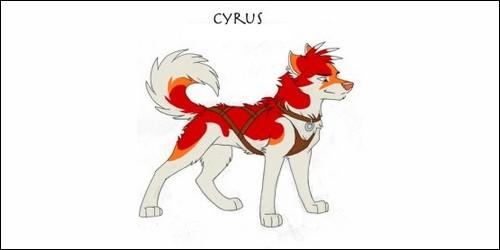 Quand fête-t-on les Cyrus ?