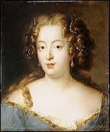 Maîtresse du roi Soleil, elle eut huit enfants. Cultivée, aimant les arts et le luxe, elle encouragea les manufactures. Elle fut impliquée dans 'l'affaire des Poisons. '