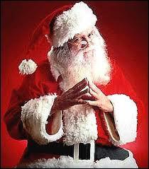 Quand fête-t-on le réveillon de Noël ?