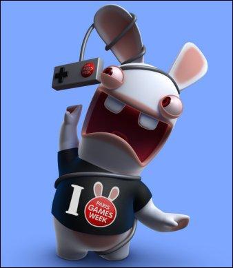 Maths : combien font 2 lapins avertis ?