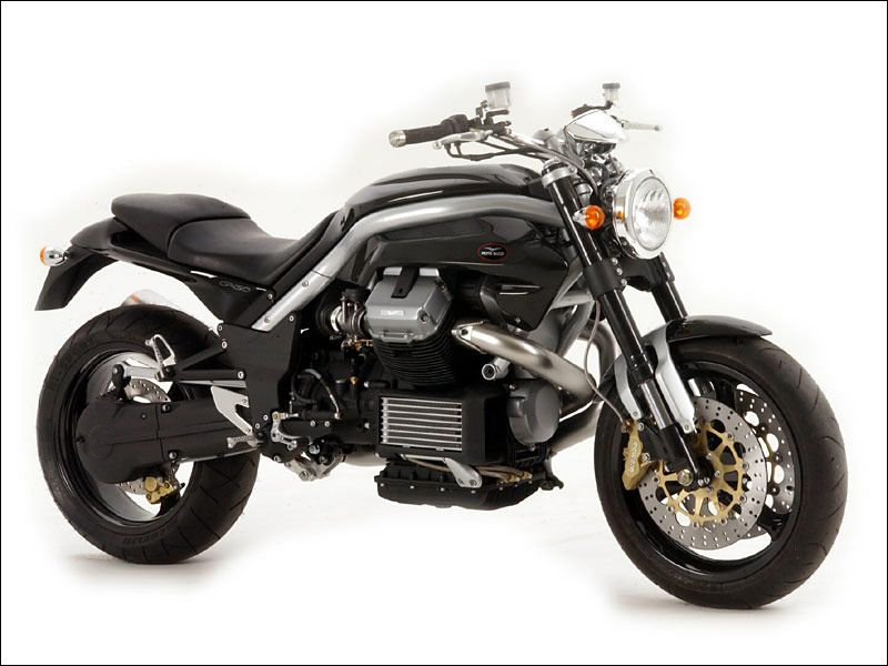 quizz motos au look particulier quiz marques motos. Black Bedroom Furniture Sets. Home Design Ideas