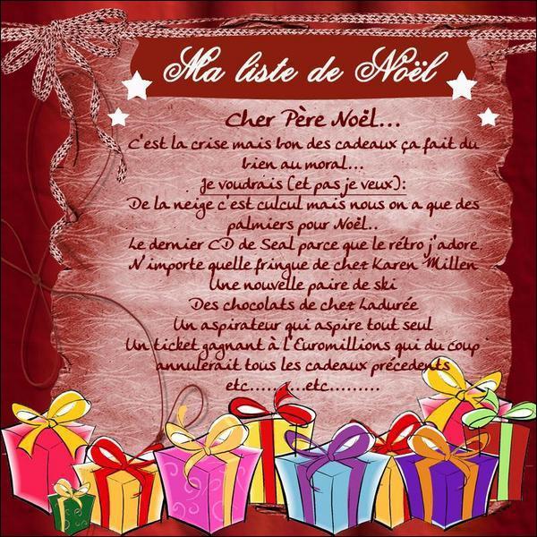 Bien connu Quizz Le Père Noël - Quiz Enfants, Noel TY67