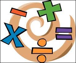 Mathématiques : calculez la racine carrée du triple de la moitié de six :