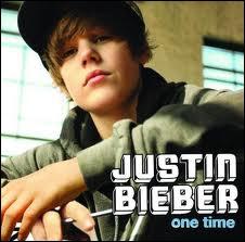 Où Justin est-il né ?