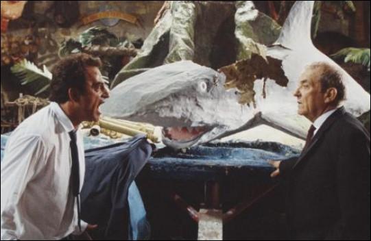 Dans ce film 1990 de avec Catherine Deneuve, Richard Bohringer il est question ... .
