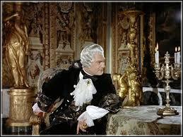 Quel roi incarnait Jean Marais dans 'Si Paris' m'était conté' de Guitry ?