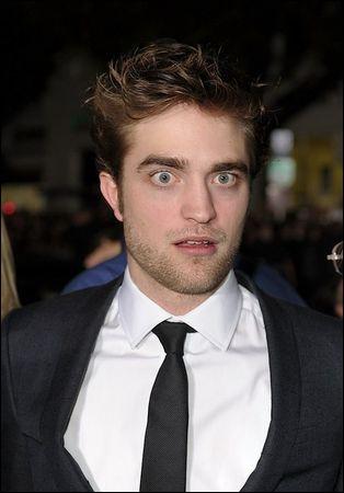Dans le film Harry Potter qui incarne-t-il ?