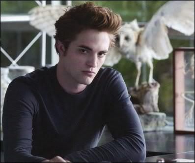En quelle année Edward est-il né ?