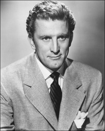 Il a obtenu plusieurs fois l'Oscar du meilleur acteur, notamment grâce à 'Le Champion' et 'Les Ensorcelés'.