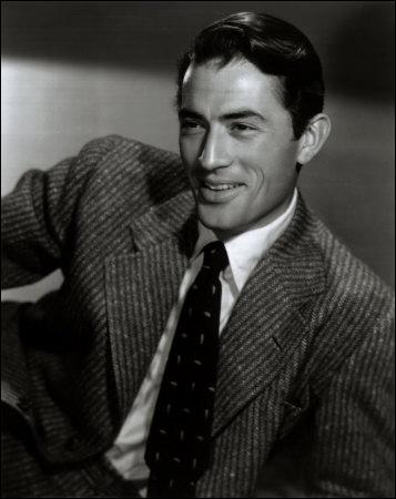 Il a tourné dans 'Un homme de fer' et 'Moby Dick' de John Huston.