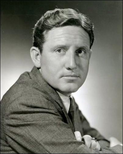 Il a joué dans 'Le Père de la mariée' et 'Un homme est passé' de John Sturges.