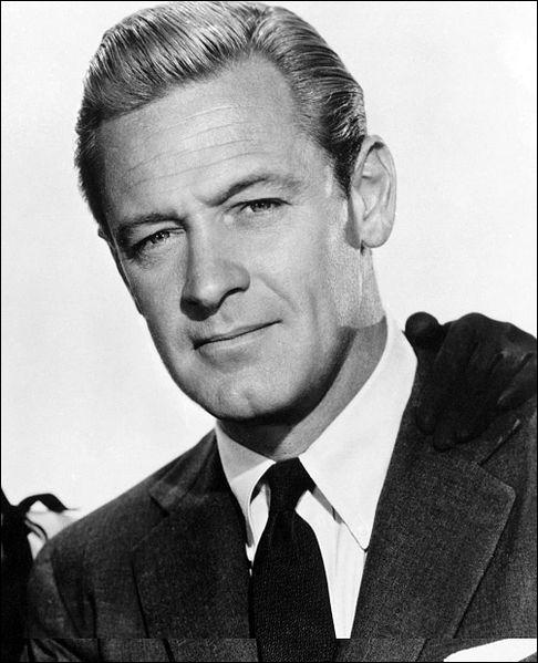 Dans les années 50, ses plus grands succès ont sans doute été 'Stalag 17' et 'Sabrina'.