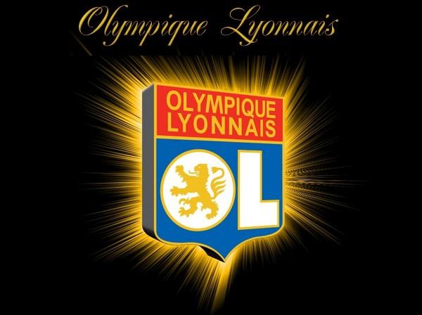 À quel club est associé ce logo ?