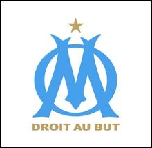 Comment s'appelle le club de foot dont voici l'emblème ?