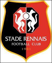À quel club appartient ce logo ?