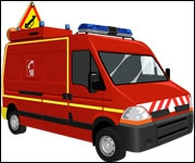quizz v hicules de pompiers quiz departements vehicules. Black Bedroom Furniture Sets. Home Design Ideas
