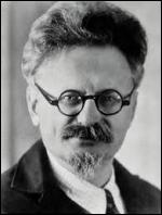 Quelle grande figure emblématique de la révolution russe Staline a-t-il fait assassiner en 1940 au Mexique ?