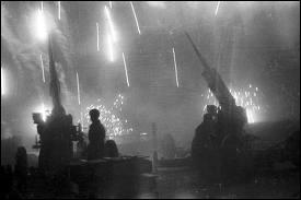 Quelle héroïque résistance de l'Armée rouge en 1942 a stoppé l'avance nazie ? Avec environ un million de morts, c'est l'une des batailles la plus meurtrière de l'histoire .